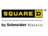Square-D