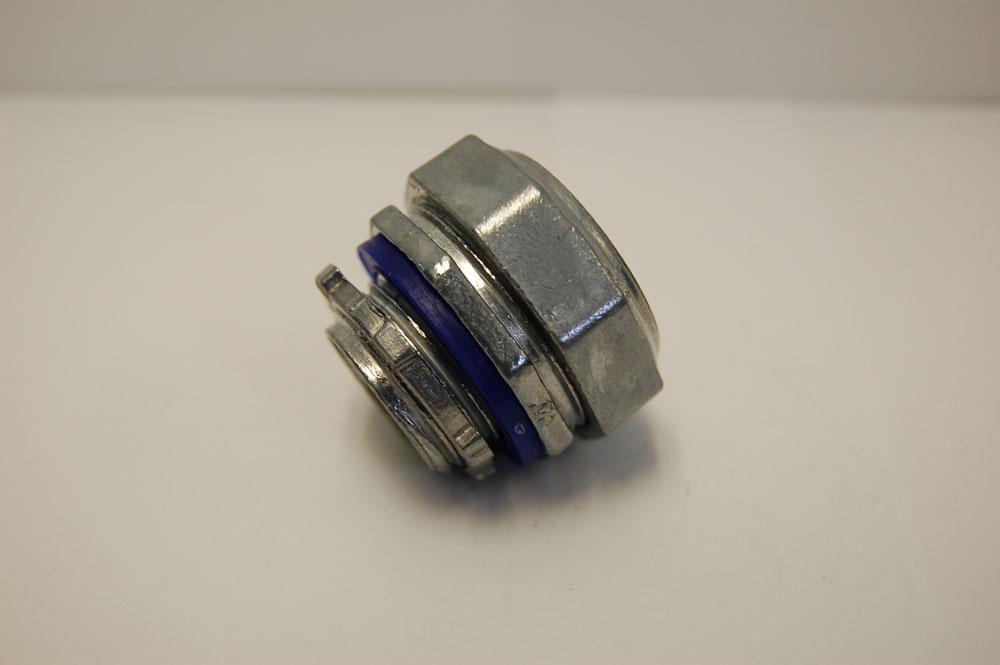 2 UNIDS Conector Industrial Cubierta De Enchufe El/éctrico IP44 Clasificado A Prueba De Agua Y Polvo 380V 16A Rojo Y 220-250V 16A Azul