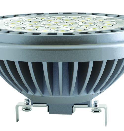 Lámpara LED AR111