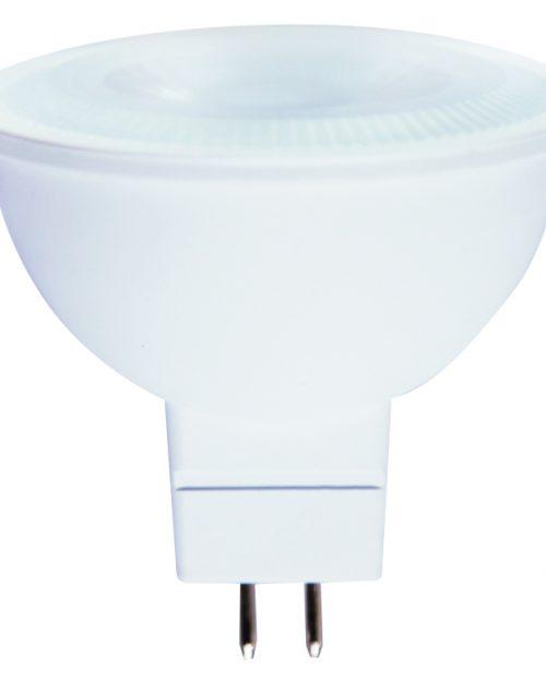 Lámpara LED MR16