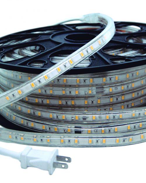 Kit tira LED