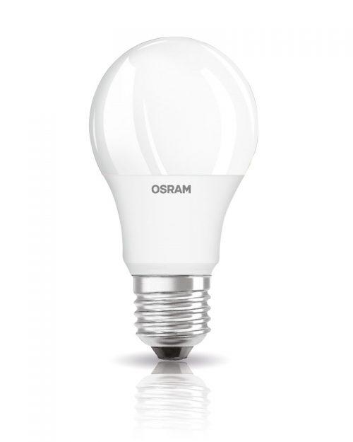LED SUPERSTAR CLASSIC A60 8W/865