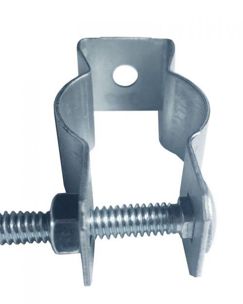 "Clip para Conduit de 25 mm ( 1 "" )  | ANCLO"