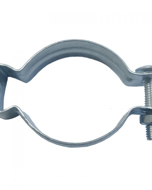 "Clip para Conduit de 51 mm ( 2"" )  | ANCLO"