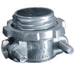 Conector Uso Rudo de 13 mm ( 1 / 2 )  | ANCLO
