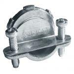 Conector Uso Rudo de 19 mm ( 3 / 4 )    ANCLO