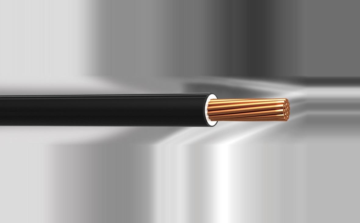 Precio de cable calibre 8 condumex