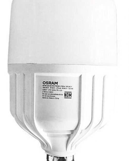 LED SS HW 27W/865 2700lm 100-240V