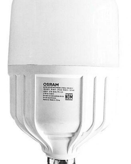 LED SS HW 17W/865 2000lm 100-240V