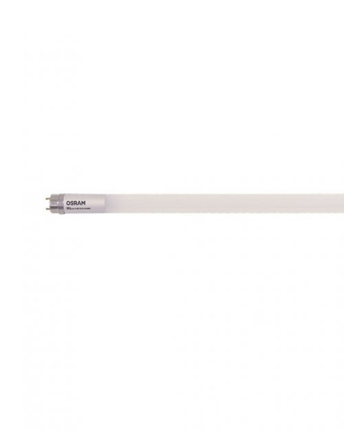 LED SUPERSTAR T8 10W 100-277V G13 4000K G2