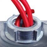 Monitor Metalico de 32 mm ( 1 1 / 4 )  | ANCLO