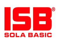 Sola-Basic