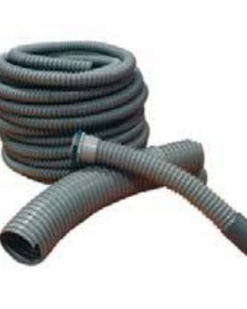 TWP112 | TUBO FLEXIBLE PVC USO ELECTRICO 1 1/2  38MM | ARROW HART