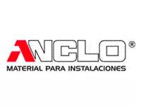 Anclo