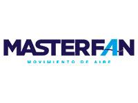 Masterfan