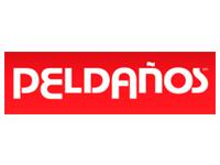 Peldanos
