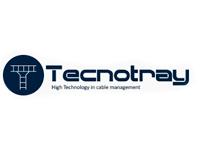 Tecnotray