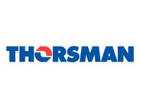 Thorsman
