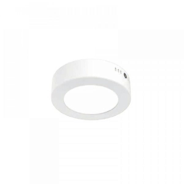 Ankaa I | INTERIOR PLAFONES LED 6W100-240V6500K | Tecnolite
