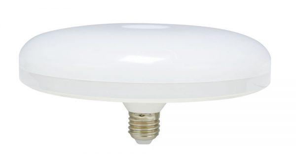 Alpha I | LAMP LED A19  18W100-240V6500KE271700LM | Tecnolite
