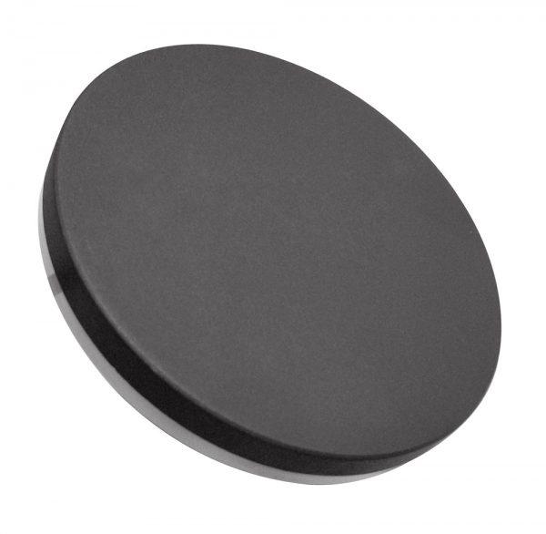 Adhara I | EXTERIOR MUROS LED 10W100-240V3000K | Tecnolite