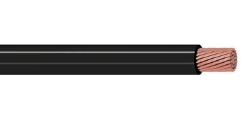 CABLE VINIKOB LS TIPO THW-LS/THHW-LS CAL. 4 AWG PARA 600V | KOBREX