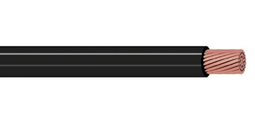 CABLE VINIKOB LS TIPO THW-LS/THHW-LS CAL. 1/0 AWG PARA 600V | KOBREX