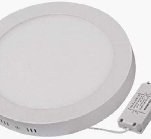 DOWNLIGHT  18W 1289LM   TISHMAN