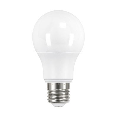 Hidrus I | LAMP LED  A19  8.5W100-240V6500KE27800LM | Tecnolite