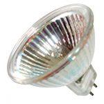 LAMP HALÓGENAS MR16  20W12V 2700K