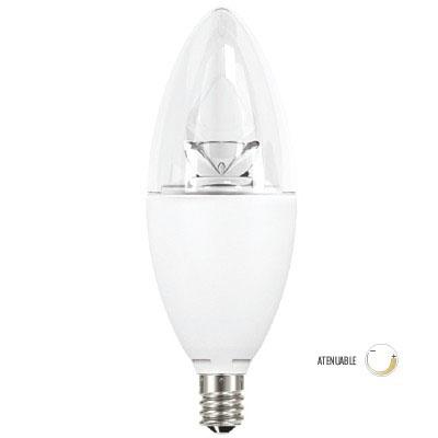 LAMP LED VELA  6W3000KE12470LM