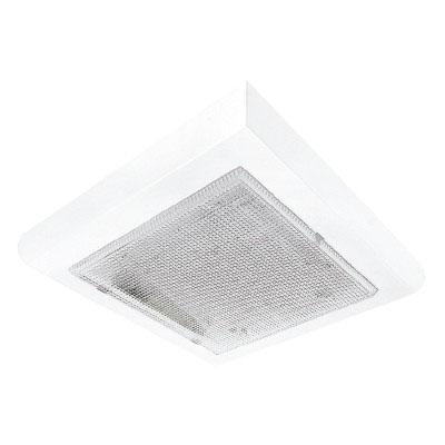 Osmo I | INTERIOR PLAFONES LED 12W100-240V4000K | Tecnolite