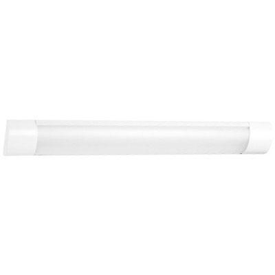 Zion | INTERIOR LINEALES LED 35W 100-240V 4000K | Tecnolite