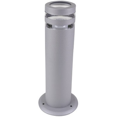 Almaty   EXTERIOR MINI POSTES S/L100-240VE27   Tecnolite