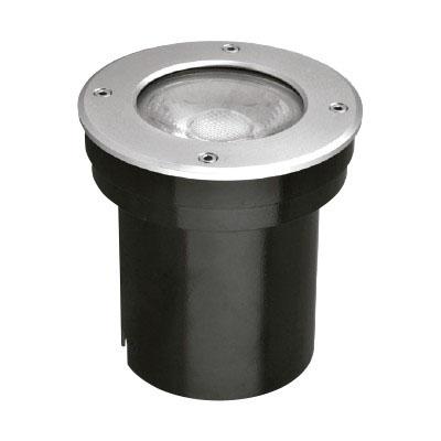 Calicut   EXTERIOR EMP LED12W100-240V3000K   Tecnolite
