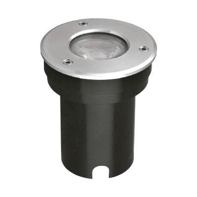 Calicut I | EXTERIOR EMP LED6W100-240V3000K | Tecnolite