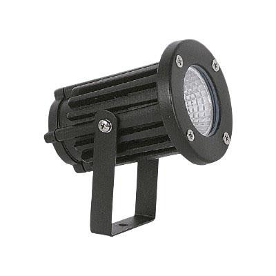 Bilbau | EXTERIOR REFLECTORES LED 8W100-240V4000K | Tecnolite