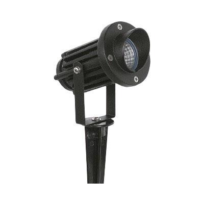 Bilbau II | EXTERIOR REFLECTORES LED 8W100-240V4000K | Tecnolite