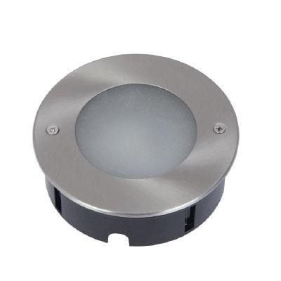 Ruta | EXTERIOR ACENTO EMP LED 9W3000K280LM | Tecnolite