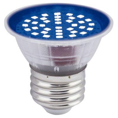 LAMP HALÓGENAS JDR  3WE27