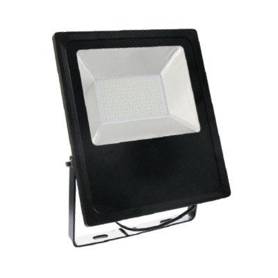 Lumiere VI | EXTERIOR REFLECTORES LED100W100-240V6500 | Tecnolite