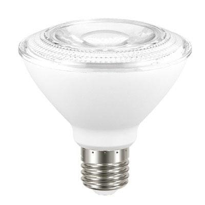 Pegasus I   LAMP LED PARES  10W100-240V6500KE27900LM   Tecnolite