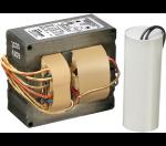 Balastro Magnético Aditivos Metálicos 250W Ansi M58 127/208/240/277V Autorregulado