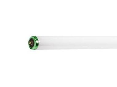 Tubo Led T8 Singlepin Plástico Instantfit 26W 2.40M 6500K - Usa Balastro