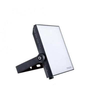 Reflector Essential LED BVP14 de 10W con flujo luminoso de 800 lm, CCT 6500K, 100-240V~ Curva WB amplia