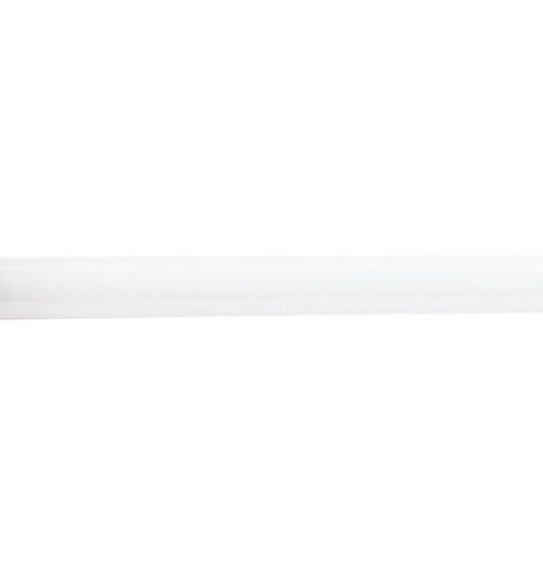 Tubo Fluorescente T8 Slimline 59W 2.40M 5000K
