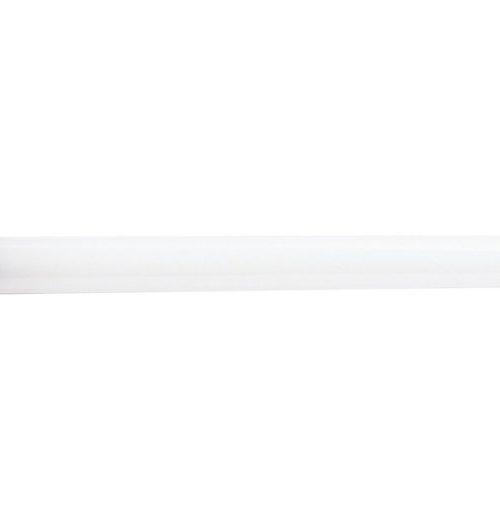 Tubo Fluorescente T8 Slimline 60W 2.40M 6500K